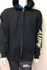 ATC Full Zip Hoodies
