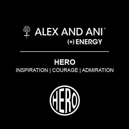 Alex and Ani Alex & Ani Bracelet Hero Rafaelian Gold Finish