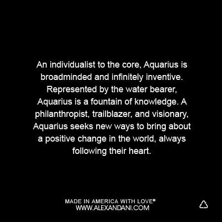 Alex and Ani Alex & Ani Bracelet Aquarius II Rafaelian Gold Finish