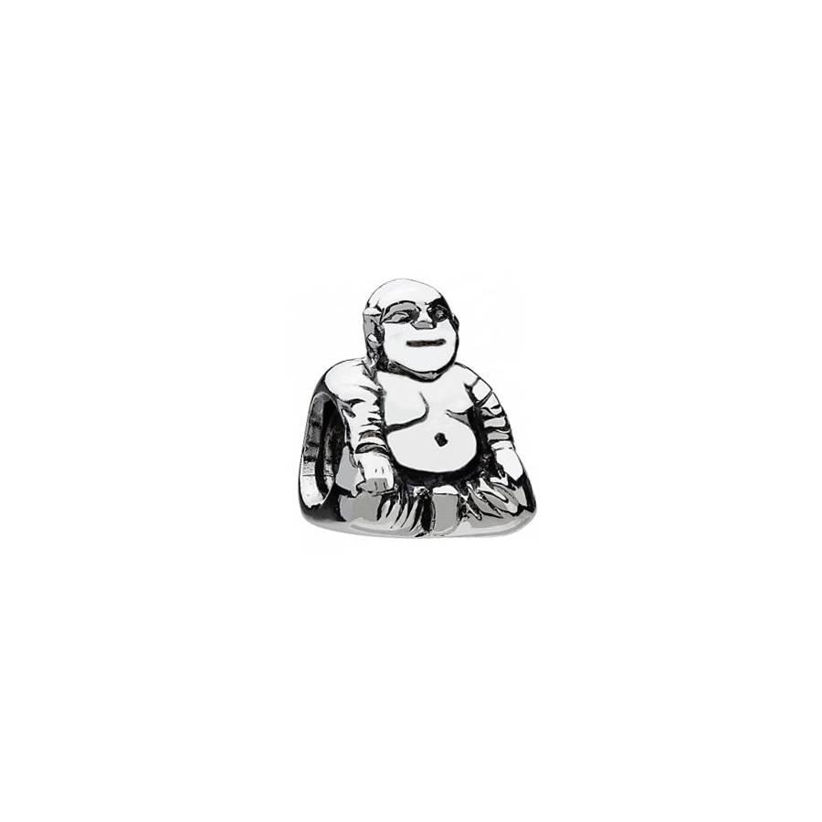 Chamilia Chamilia Sterling Silver - Buddha
