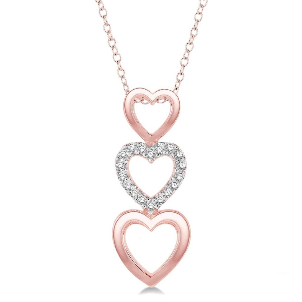 diamond j anniversary gift product heart fullxfull necklace r gold jewels pendant il