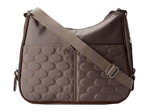 Mosey Savvy Purse Hand Bag