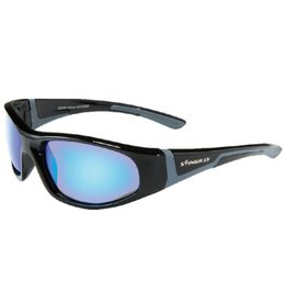 Stingray Eyewear Sunglasses-Stingray Flare II