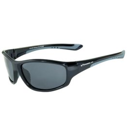 Stingray Eyewear Sunglasses-Stingray Element