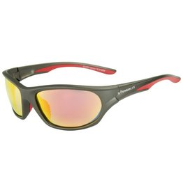 Stingray Eyewear Sunglasses-Stingray Fusion II