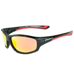 Stingray Eyewear Sunglasses-Stingray Element II