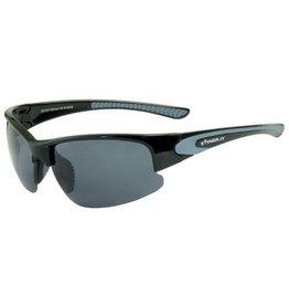 Stingray Eyewear Sunglasses-Stingray Operator