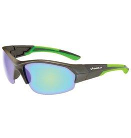 Stingray Eyewear Sunglasses-Stingray Intense II