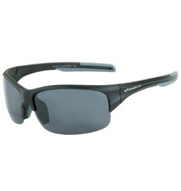 Stingray Eyewear Sunglasses-Stingray Shift