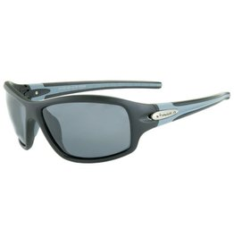 Stingray Eyewear Sunglasses-Stingray Lightning