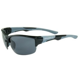 Stingray Eyewear Sunglasses-Stingray Survivor