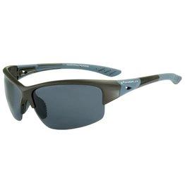 Stingray Eyewear Sunglasses-Stingray Thunderbolt