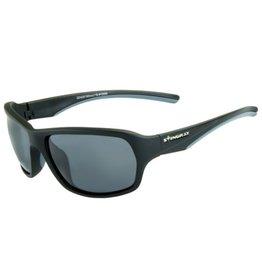 Stingray Eyewear Sunglasses-Stingray Fly
