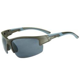 Stingray Eyewear Sunglasses-Stingray Adventure II