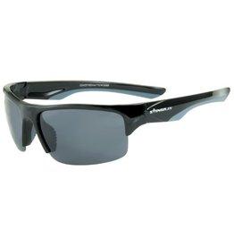 Stingray Eyewear Sunglasses-Stingray Attitude