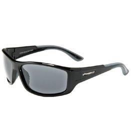 Stingray Eyewear Sunglasses-Stingray Splash