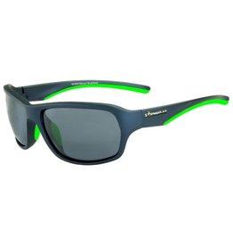 Stingray Eyewear Sunglasses-Stingray Fly II