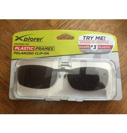 Stingray Eyewear 51483-SE