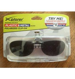 Stingray Eyewear 51485-SE