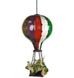 Think Outside Hot Air Balloon-Small (FREE Shipping)