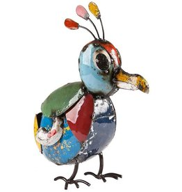 Think Outside Billy the Baby Dodo Bird