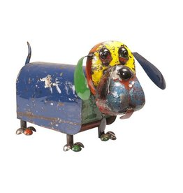 Think Outside Hound Dog-Small (FREE Shipping)