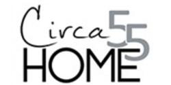 Circa Home 55