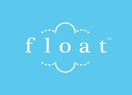Float Jewelry