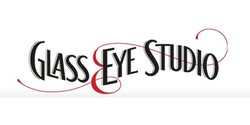 Glass Eye Studios