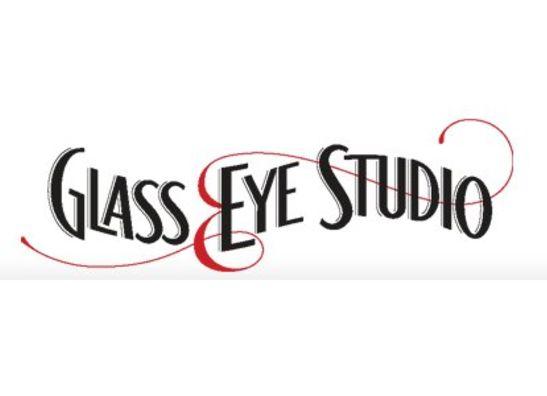 Glass Eye Studios