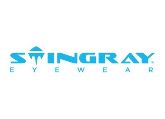 Stingray Eyewear