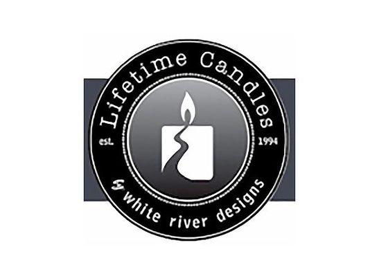 White River Designs