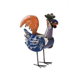 Think Outside Roger the Rooster - Small (FREE Shipping)