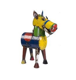 Think Outside Henry the Horse-Small (FREE Shipping)
