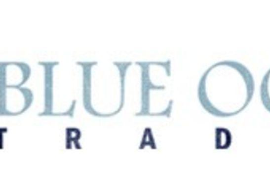 Blue Ocean Traders