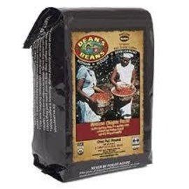 Dean's Beans Mexican Chiapas Decaf Whole bean Coffee
