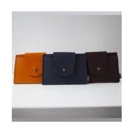 Erda Bags Winnie Wallet