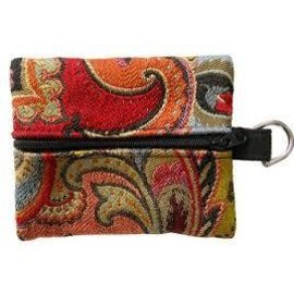Erda Bags Little Bit Wallet