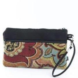 Erda Bags Perfect Wallet