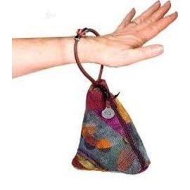 Erda Bags Bracelet Bag