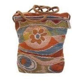 Erda Bags Limerick Bag