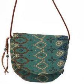 Erda Bags Harmony Bag