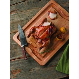 J.K. Adams BBQ Carving Board
