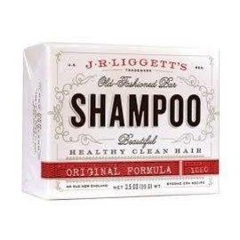 J.R Liggetts J. R. Liggett's Shampoo