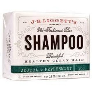 J.R Liggetts J. R. Liggett's Shampoo with Jojoba