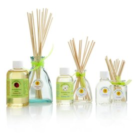 Just Naturals Aromatherapy Diffuser Sticks