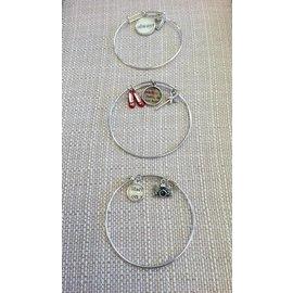 Kind Finds Charm Bracelets