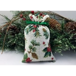 Moosehead Balsam Moosehead Balsam Fir 3x5 Bag