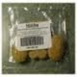 North Woods North Woods Nibbles Dog Treats - Mini Bag