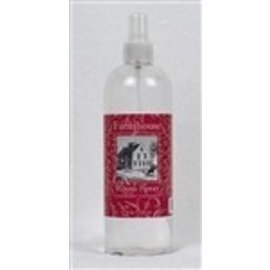 Sweet Grass Farms Farmhouse Room Spray-Cranberry Cinnamon